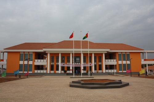 几内亚比绍护照的用途!