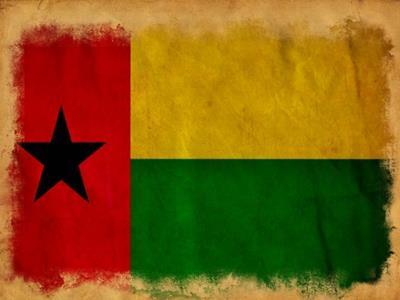几内亚比绍移民,几内亚比绍护照和永居,几内亚比绍快速移民项目