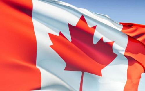 留学生成加拿大移民主力军!