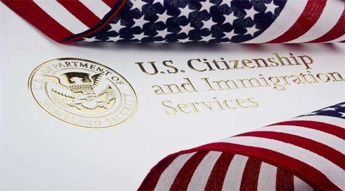 特朗普新政下,美国移民积案逾61万 中国移民案件多集中在纽约!你还要挤么?