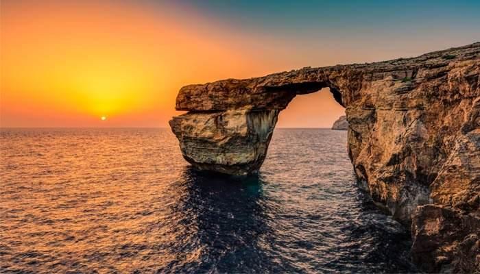马耳他国债投资移民的申请条件及项目优势!