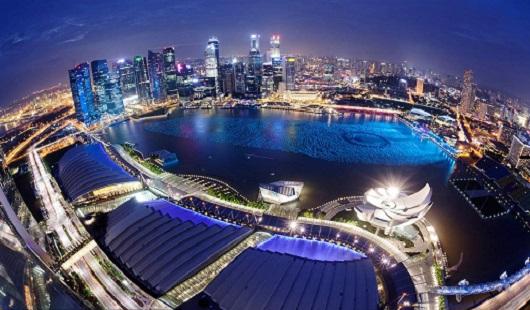 解析两项新加坡投资移民!