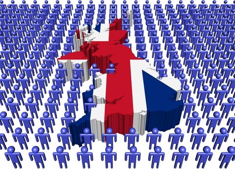 2017英国投资移民,获签情况有所好转!