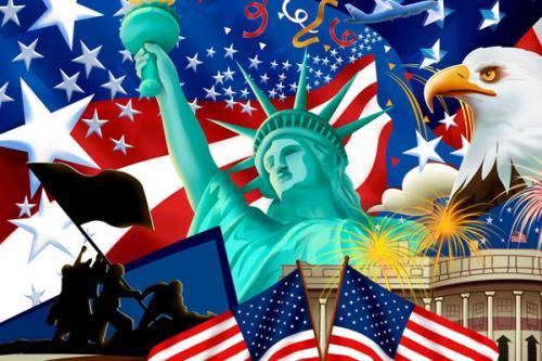 又难了?申请移民美国新增一面试环节,10月1日期开始实施!