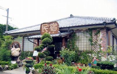 日本民宿合法化,到日本做全球游客的房东!