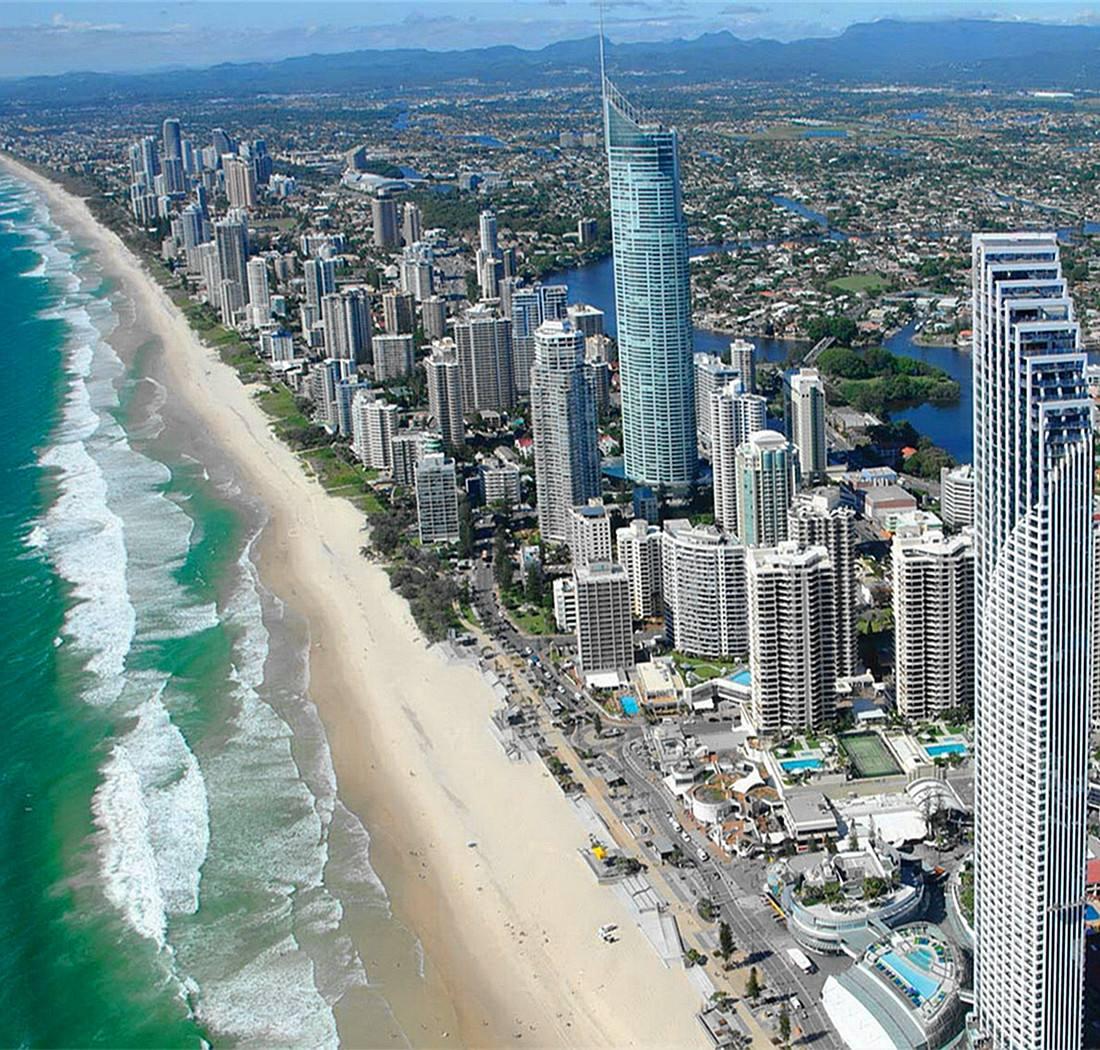 澳大利亚的技术移民489签证的项目优点介绍