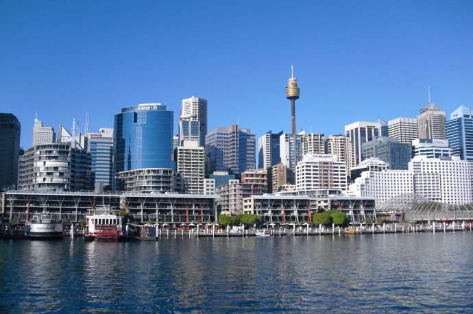 澳大利亚技术移民489签证的申请流程以及步骤
