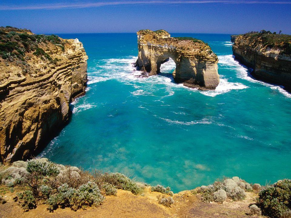 澳大利亚偏远地区临时签证期限满了怎么办?
