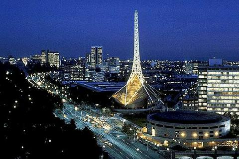 澳大利亚的132商业人才签证办理后的优势介绍