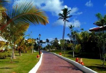 多米尼加的护照是否好用?值得拥有哦!