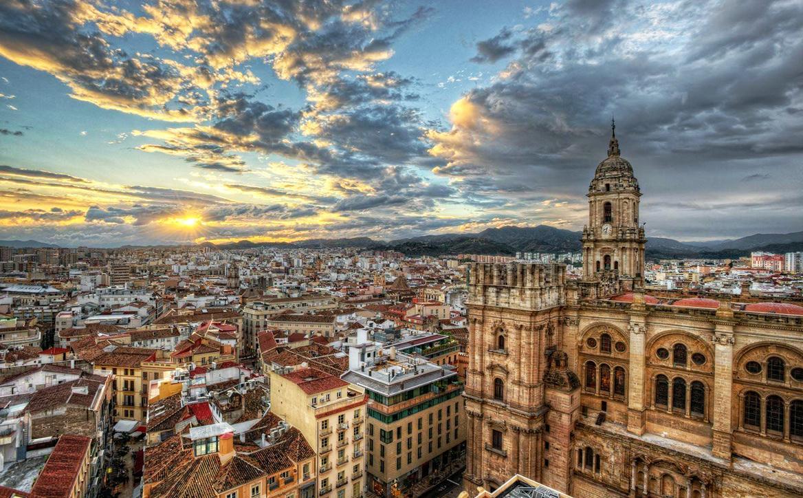 西班牙购房移民之马德里的房产情况介绍