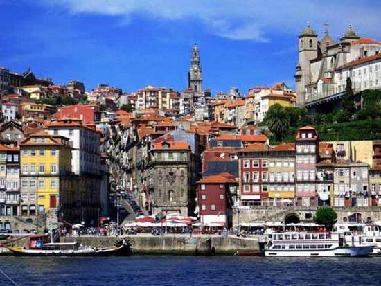 18年进行购房移民葡萄牙缴纳市政府产税更便利