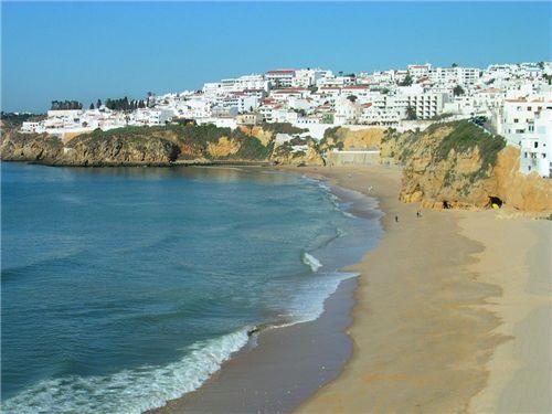 移民焦点——葡萄牙的旅游业促使葡萄牙的购房移民数量增加