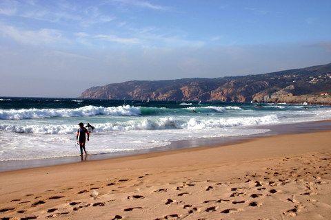 葡萄牙经济发展的巨大助力——葡萄牙投资移民使葡萄牙的经济增长快速
