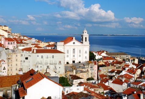 买房移民葡萄牙须知——葡萄牙各地区情况介绍