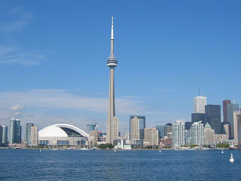 加拿大推出新规——大陆申请者可用银联支付移民费用