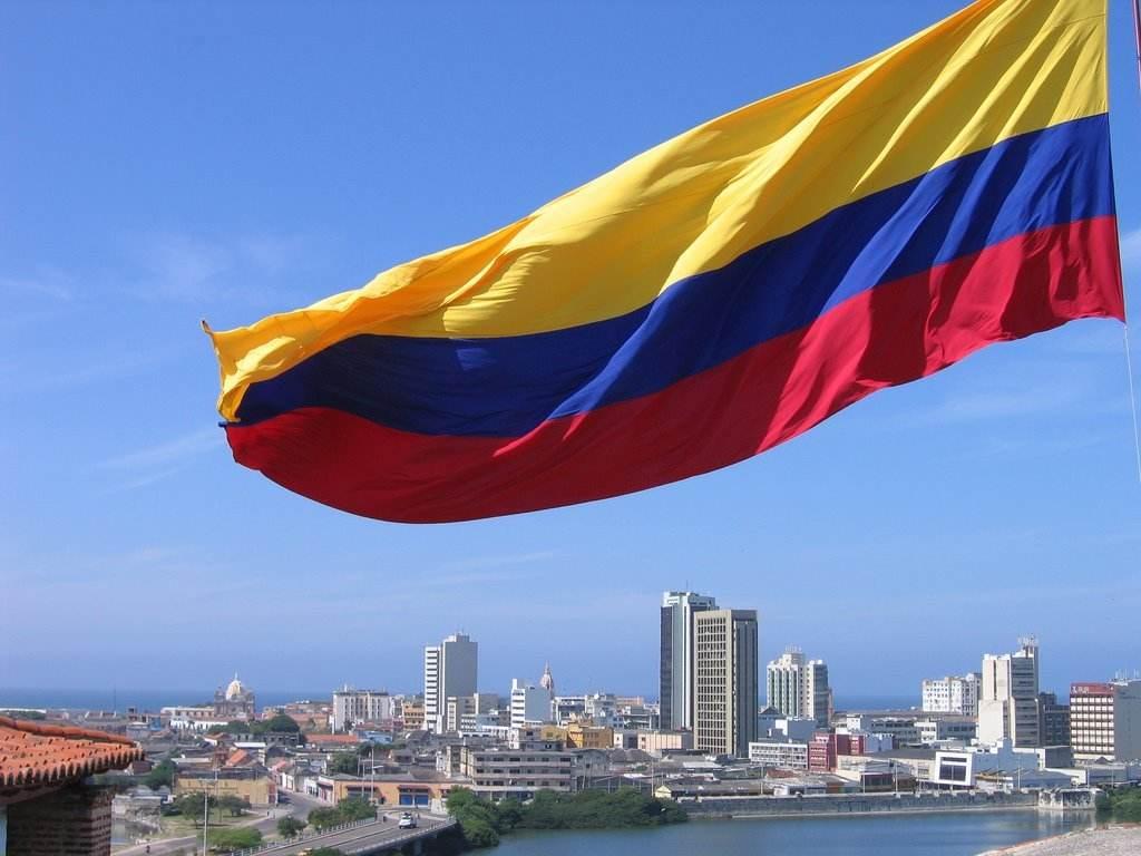 投资移民者最爱之哥伦比亚的咖啡以及宝石,对哥伦比亚的咖啡和宝石了解多少呢?