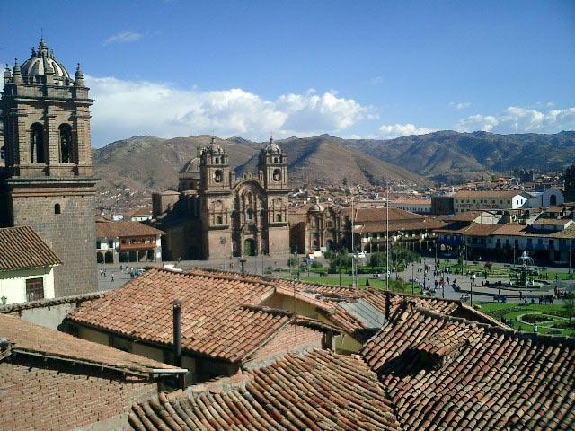 智利的主要城市有哪些呢?移民智利需要了解的城市有哪些呢?