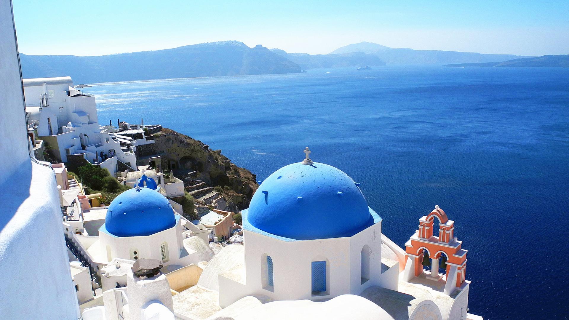 希腊移民创业经商所需要了解的内容有哪些呢?在希腊注册公司怎么样呢?