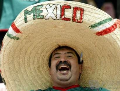 为什么选择移民墨西哥?移民墨西哥有什么优势?