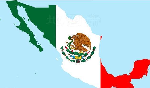 移民墨西哥 你知道墨西哥国名和首都重名吗?