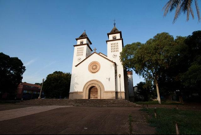 移民几内亚比绍前的了解,几内亚比绍国内的人口宗教以及自然资源一览