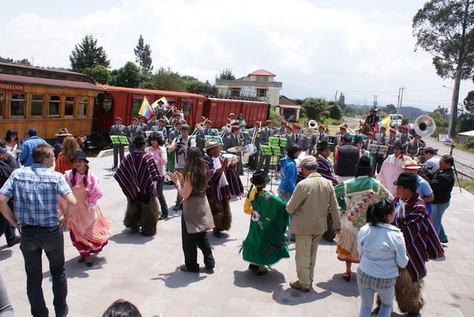 移民商机看不停,厄瓜多尔移民等你来!