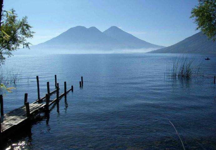 危地马拉投资移民,危地马拉的护照办理说明,需要注意哪些呢?