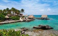 旅游墨西哥,享受生态之旅,看遍墨西哥的自然风姿,享受生命的乐趣