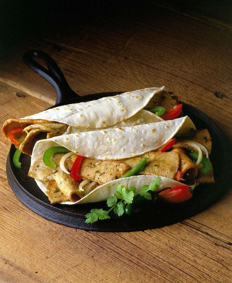 墨西哥的独特饮食风味,挑战新味蕾,墨西哥的美食——风味虫子