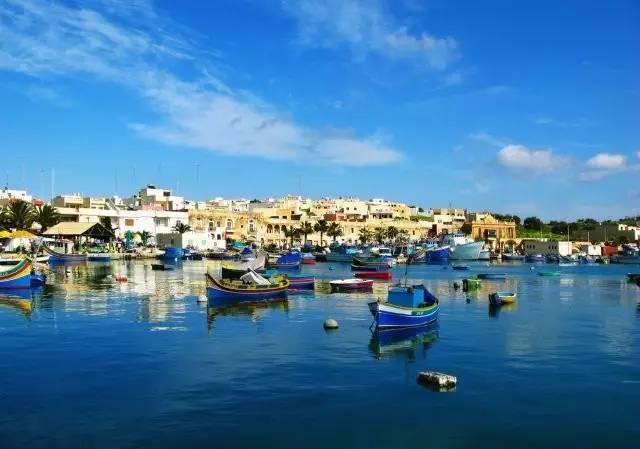 怎么样在马耳他的签证呢?马耳他移民签证办理流程以及条件一览