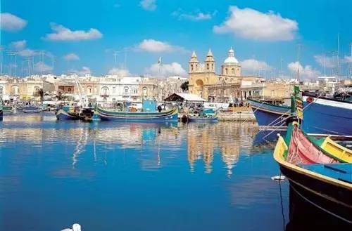 马耳他永久居留移民项目法案更新条款一览,马耳他居留法案介绍
