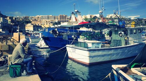 马耳他移民新政有哪些主要的变化呢?马耳他移民新政主要变化详解