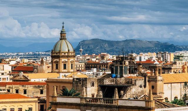 马耳他移民的投资方式有哪些呢?马耳他移民投资方式一览