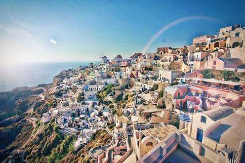除了海景房,希腊移民还有这些医疗福利!