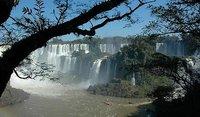 巴拉圭,巴拉圭移民,巴拉圭移民项目,巴拉圭移民护照优势