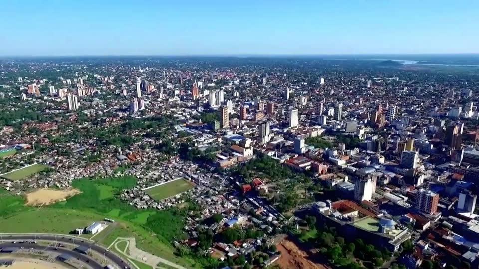 巴拉圭签证申请有哪些需要注意的?巴拉圭移民签证须知
