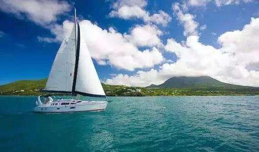 马绍尔的群岛,世界公认的移民圣地,马绍尔移民生活等你来