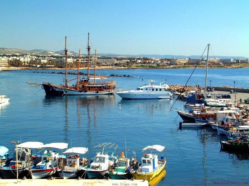 塞浦路斯教育须知,塞布鲁斯的教育与文化职能介绍