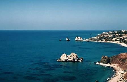 留学塞浦路斯之后在塞浦路斯工作需要注意哪些事项