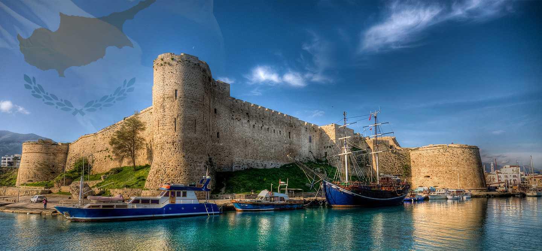 投资移民塞浦路斯前景大好,塞浦路斯气田储备量提高12%
