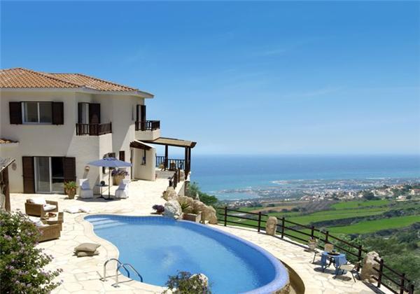 购买塞浦路斯的房产需要缴纳哪些税务呢?
