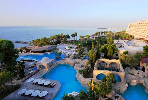 移民生活在塞浦路斯,来了解一下塞浦路斯的物价吧!