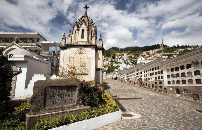 小国移民,厄瓜多尔的投资移民都有哪些常见问题?