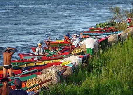 小国移民,移民巴拉圭有什么好处?