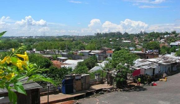 小国移民,巴拉圭护照适合时间紧凑的商务人士吗?