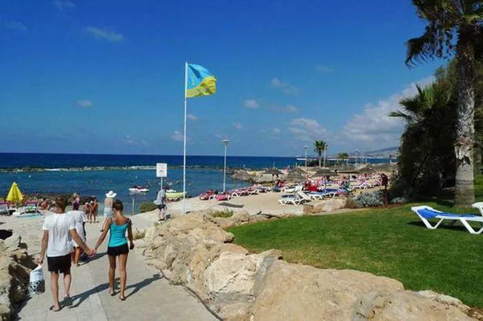 塞浦路斯旅游势头强劲,投资移民需趁早!