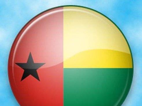 拥有几内亚比绍获绿卡,除了长期居留权还有什么好处?