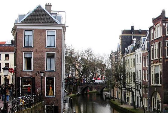 荷兰移民:荷兰傲人的教育体系你了解吗?