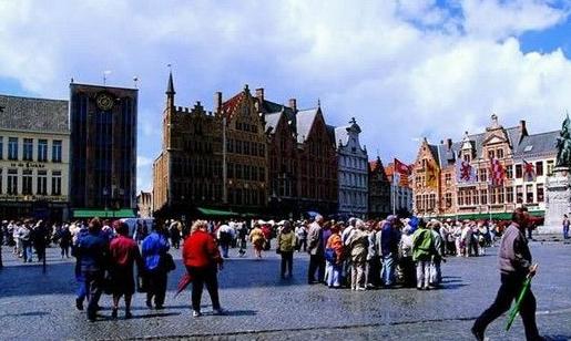 2018年荷兰精英移民项目的优势
